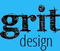 Linnebur Design