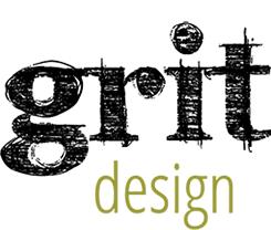 Grit Design Logo