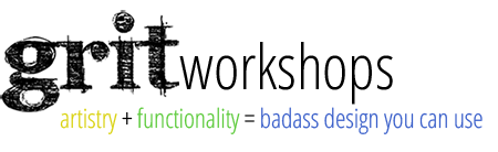 Gritworkshops_logo